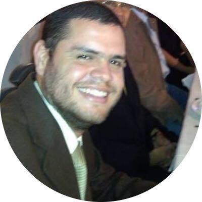 José Alexander Superlano Jaimes