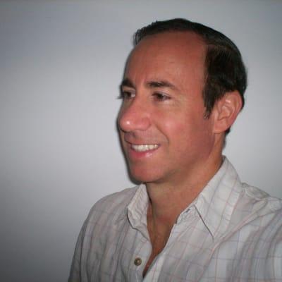 Martin Ileyassoff