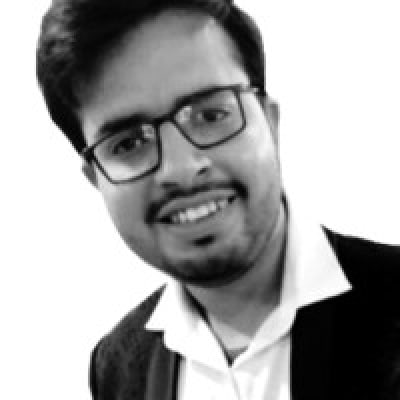Mayank Nagpal