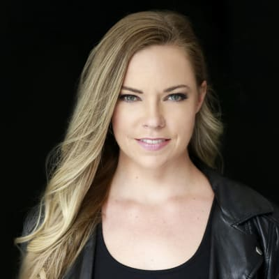 Stephanie Jiroch
