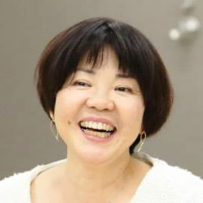Tamami Ushiki