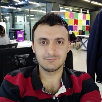 Vusal Karimli