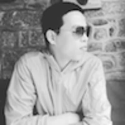 Kai Liu (Morningside Venture Capital)