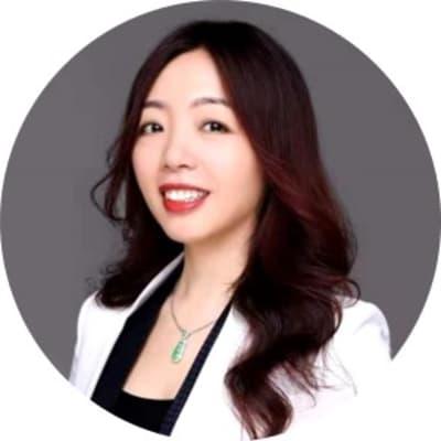 Sherry Xian (Luolai Health Tech)