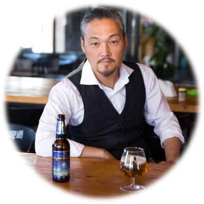 Songtsen Gyalzur (Shangri-La Highland Craft Beer)