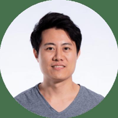 Peiqing Xiao (AWS China)