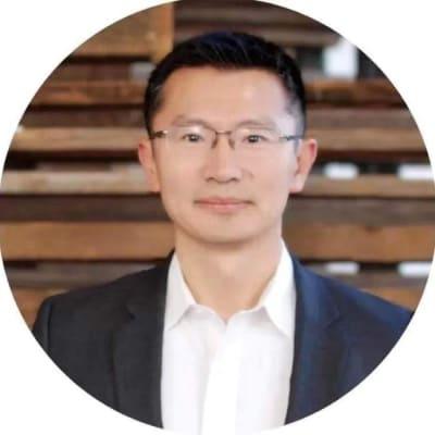 Tao Zhang (Dao Foods International)