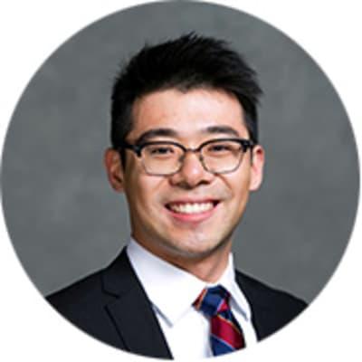 Ziliang Yang (CellX)