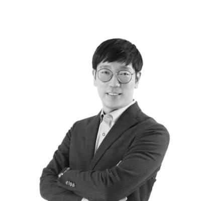 JH Kim (ICONLOOP)