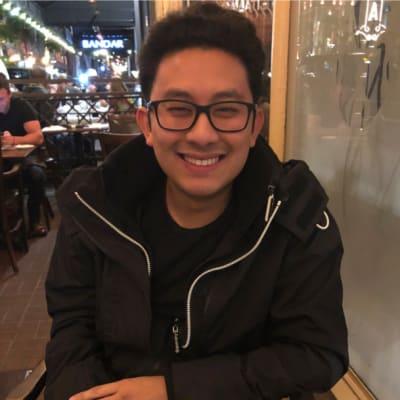 Paul Nguyen (Teeblox)