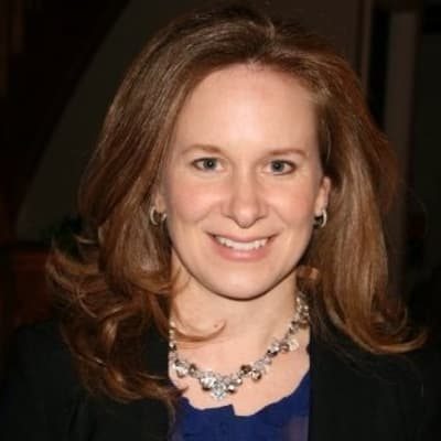 Brenda Slauko (Regional Director-Technology Group, Western Canada & Atlantic - BDC)