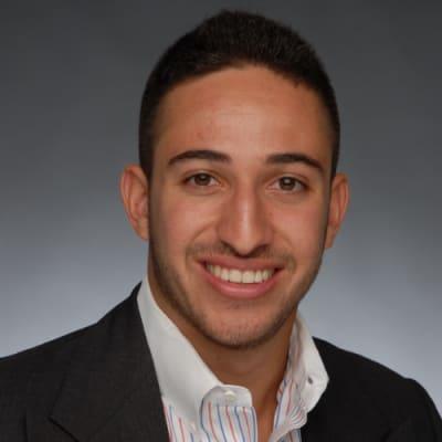 Jared Katz (Big Block Ventures)