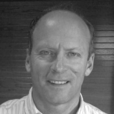 Howard Love (Angel Investor)