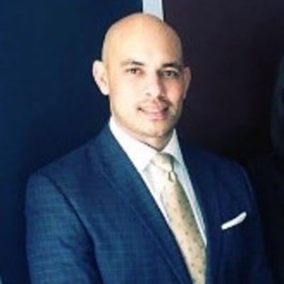 Jose Rodolfo Muñoz (JRM Corporativo Jurídico & Consultores)