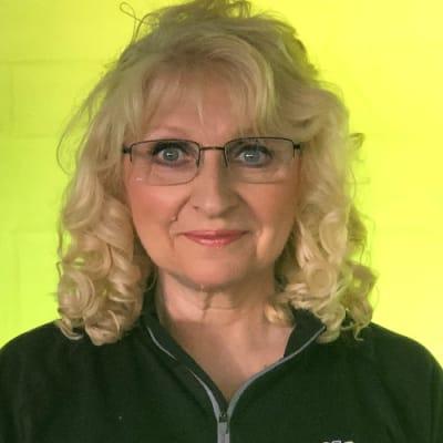 Debra Caires (San Jose State University)