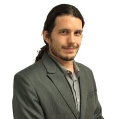 Sergio Gago (Naviga)