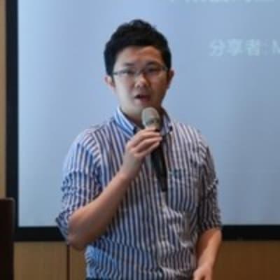 Met Li (Zhen Robotics)