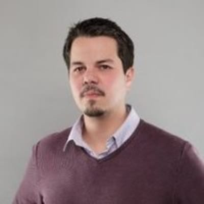 PABLO GONZALEZ (BITSO)