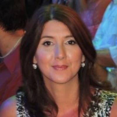 Nicole Torres Byrne (Department of Education Gibraltar)