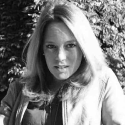 Simona Salsi (CarVi)