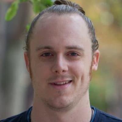 ZaK Homuth (Upverter)