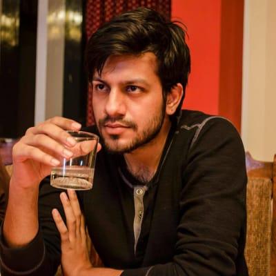 Shahid Rasool (Cricingif)