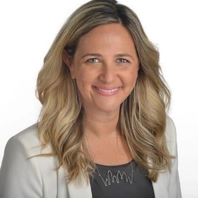 Danielle Cohn (Comcast NBCUniversal)