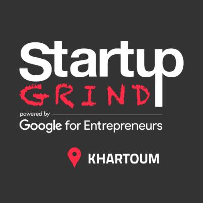 Startup Grind (Startup Grind)