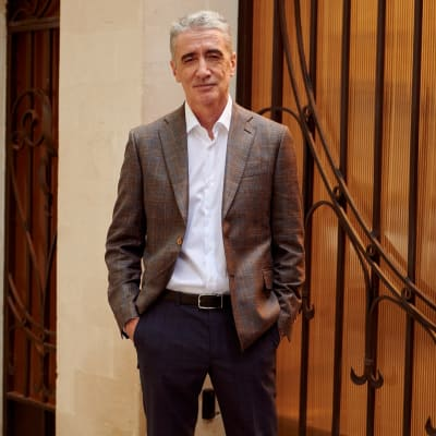 Pavel Zingan (http://pavelzingan.md/)
