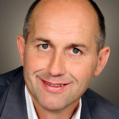 Kurt KAMMERER (Datavaccinator)