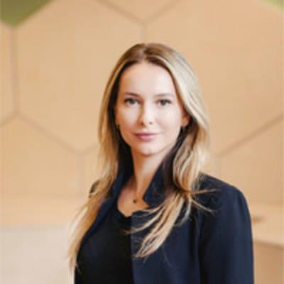 Patricia Nicola (Wayra)