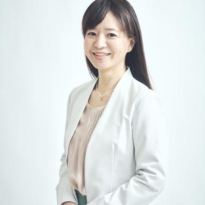Fumiko Kato (WAmazing)