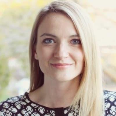 Jennifer McDougall (Leading Minds Lab)