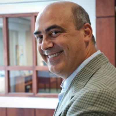 Steve Malik (MedFusion)