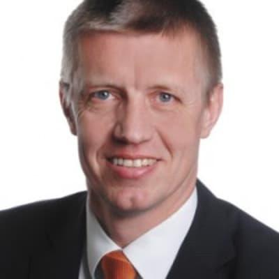 Martin Reents (Hetras GmbH)