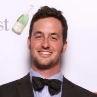 Eric Gaines (Startup Grind)