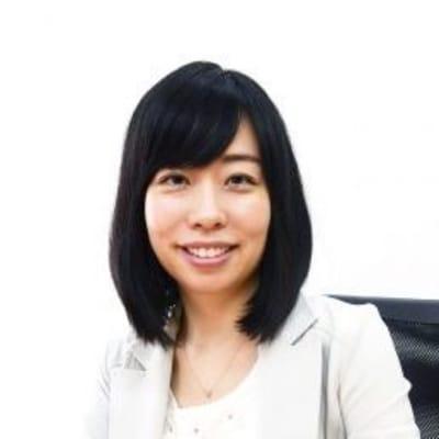 Akiko Goto (Online Consultant Inc.,)