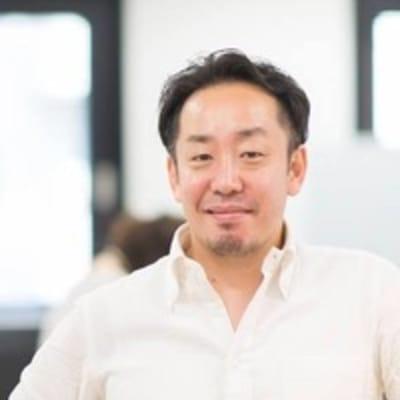 Akiyuki Minami (Coconala Inc)