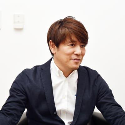 Yuichiro Shimizu (Startups Inc,)