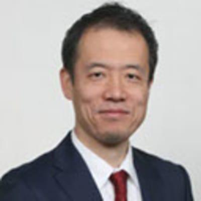 Akihiro Okabe (Novars Inc.,)