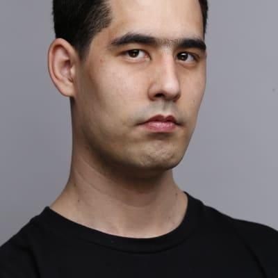Amir Roberto (Genaro Network)