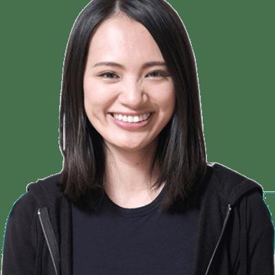 Akemi Tsunagawa (Bespoke Inc)