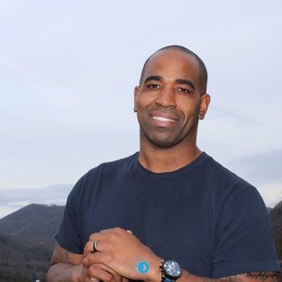 Marques Ogden (NFL)