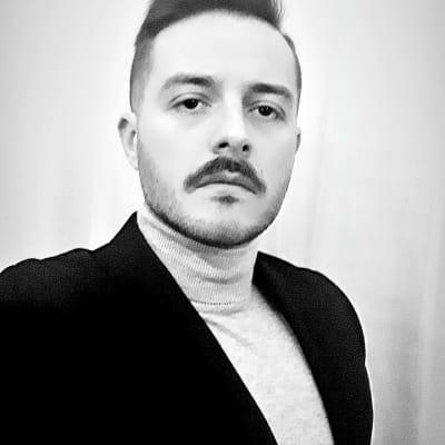 Dimitris Papadakis (Lime)