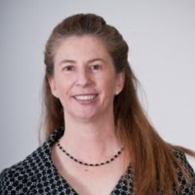Cathy Pucher (ZIP Launchpad at SDSU)