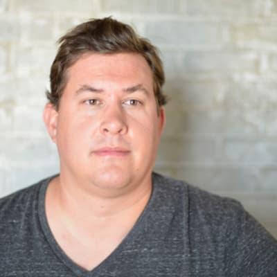 Adam Fetsch (Rewined)