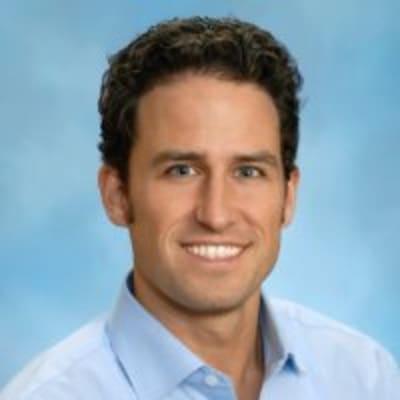 Eric Koester (Next Gen Venture Partners)