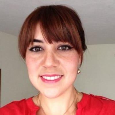 Marce Gutierrez (La March)