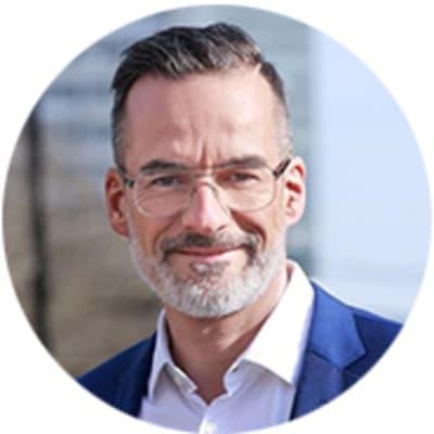Stefan Franzke (Berlin Partner)