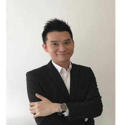 Raffle Chan (WTOIP)